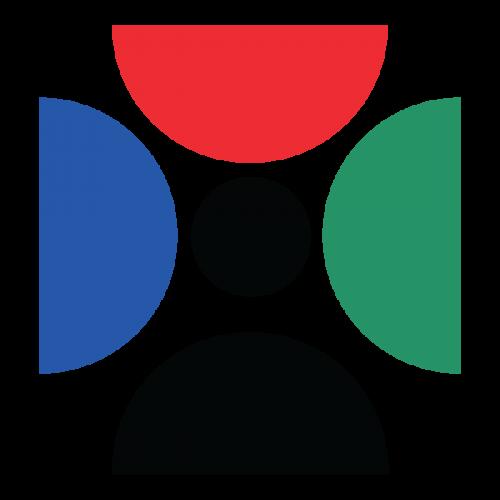 RUPG Logo