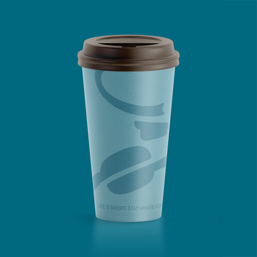 Deconstructed Bou Cup Thumbnail